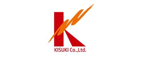 株式会社キスキ