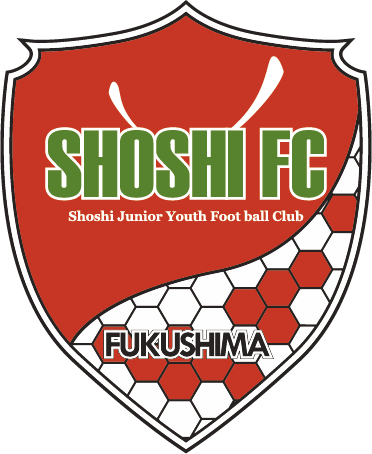 SHOSHI JUNIOR YOUTH