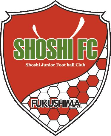 SHOSHI FC